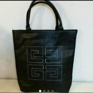 GIVENCHY - 新品☆ジバンシィ  バッグ 非売品
