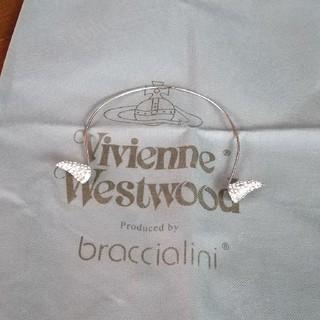 Vivienne Westwood - 最終値下げ★ヴィヴィアン・ウエストウッド ホーンティアラ ヘアアクセ 椎名林檎