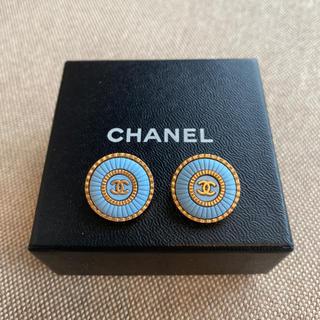 シャネル(CHANEL)のシャネル CHANEL  ボタン No.34(各種パーツ)