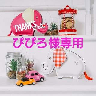 SUQQU - 新品♡SUQQU スック デザイニングカラーアイズ 133 蜻蛉玉