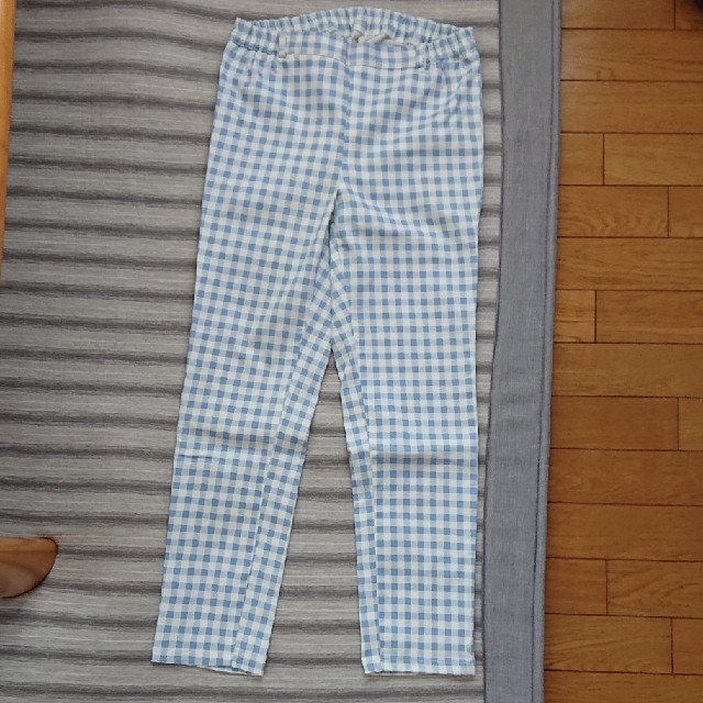 GU(ジーユー)のGU パンツ レディースのパンツ(カジュアルパンツ)の商品写真
