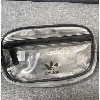 adidas - アディダス adidas Originals ウェストバック