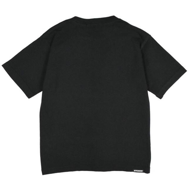 HYSTERIC MINI(ヒステリックミニ)のTHE HACHIMINIヾ(●゚∀゚)ノ ♡*゜ キッズ/ベビー/マタニティのキッズ服女の子用(90cm~)(Tシャツ/カットソー)の商品写真