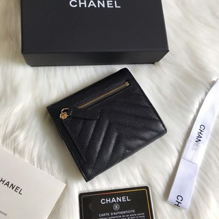 CHANEL - C❥HANE◕L ♡♤財布 钱包