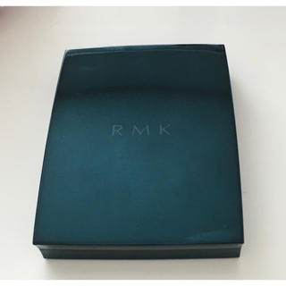 RMK - rmk  ムーンブルーム カラーリングアイズ 03 ガーデンドリーム