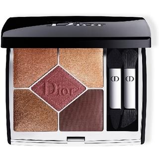 ディオール(Dior)のディオール◆サンククルールクチュール #689 ミッツァ(アイシャドウ)