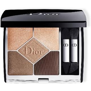 Dior - ディオール◆サンククルールクチュール #559 ポンチョ