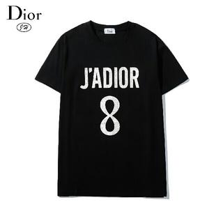 ディオール(Dior)のSS17  ディオール Dior tシャツ 男女兼用(Tシャツ/カットソー(半袖/袖なし))
