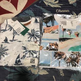 エイチアンドエイチ(H&H)のH&M キッズ Tシャツ セット売り 110/115(Tシャツ/カットソー)