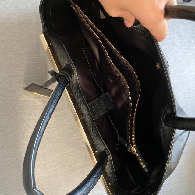 Victoria's Secret(ヴィクトリアズシークレット)のバッグ レディースのバッグ(ショルダーバッグ)の商品写真