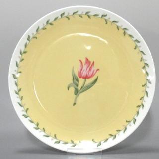 Tiffany & Co. - ティファニー プレート新品同様  陶器