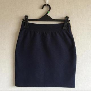 ノーリーズ(NOLLEY'S)のstefis♡スカート(ひざ丈スカート)