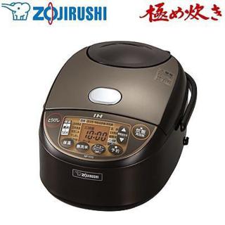 象印 - 新品未使用 zojirushi極め炊き NP-VI10