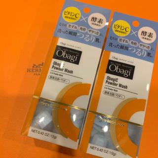 Obagi - オバジ 酵素洗顔