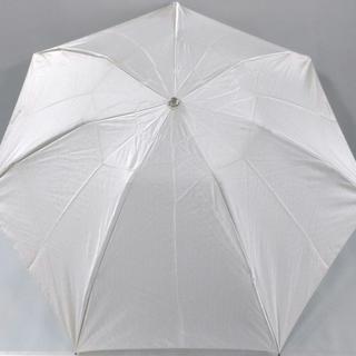 アンテプリマ(ANTEPRIMA)のアンテプリマ 折りたたみ傘美品  -(傘)
