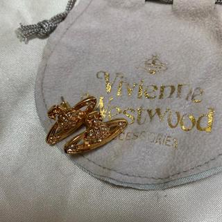 Vivienne Westwood - viviennewestwood ピアス