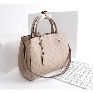 LOUIS VUITTON - LOUIS VUITTON  M41046 ハンドバッグ