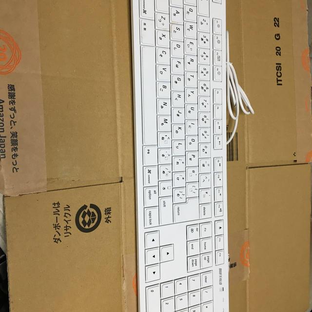 Apple(アップル)のMac mini late 2012 MD387J/A スマホ/家電/カメラのPC/タブレット(デスクトップ型PC)の商品写真