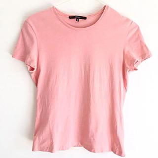 グッチ(Gucci)のGUCCI  Tシャツ S(Tシャツ(半袖/袖なし))