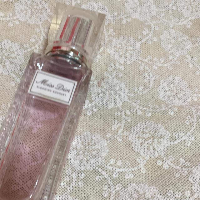 Dior(ディオール)のDior コスメ/美容の香水(香水(女性用))の商品写真