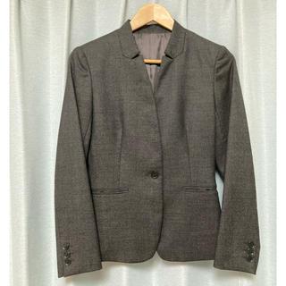 スーツカンパニー(THE SUIT COMPANY)のセットアップ(ジャケットとスカート)(セット/コーデ)