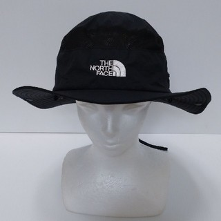 THE NORTH FACE - THE NORTH FACE ハット XL