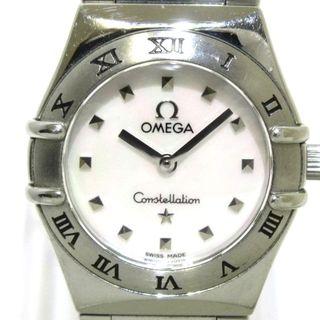 オメガ(OMEGA)のOMEGA(オメガ) 腕時計 1561.71 レディース(腕時計)