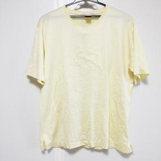 ロエベ(LOEWE)のロエベ 半袖Tシャツ サイズM レディース -(Tシャツ(半袖/袖なし))