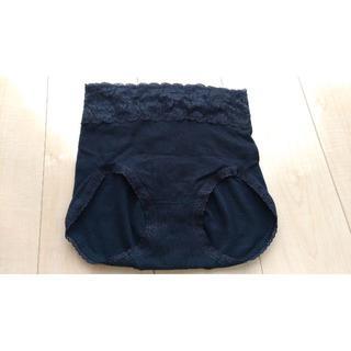 MARUKO - (新品 届きたて)Lサイズ マルコ ショーツ ブラック