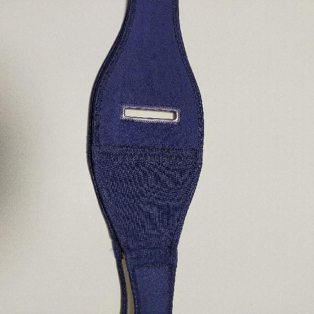 とこちゃんベルトⅡ Mサイズ 妊婦帯 セット キッズ/ベビー/マタニティのマタニティ(マタニティ下着)の商品写真