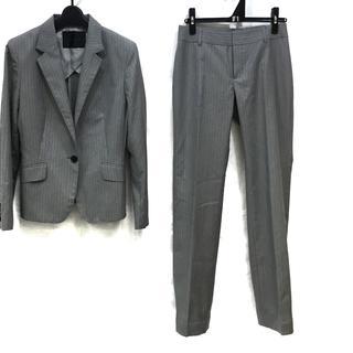 UNTITLED - アンタイトル レディースパンツスーツ美品