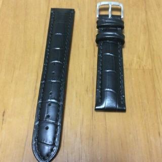 condor カーフ 18-16mm ベルト