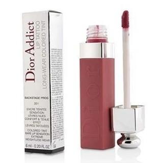 Christian Dior - ディオール リップ クリスチャンディオール