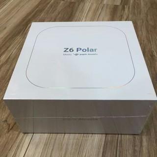 SONY - 新品 Z6 Polar Meets popIn Aladdin