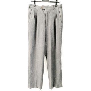 フェンディ(FENDI)のフェンディ パンツ サイズ46 S メンズ -(その他)