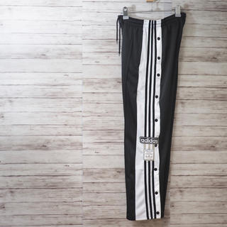 adidas - Adidas Originals WMNS Adibreak Pants