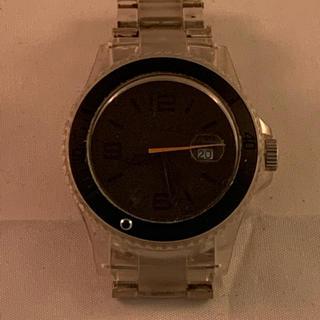 ビームス(BEAMS)のBEAMS ビームス(腕時計(アナログ))