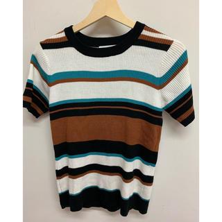 イーハイフンワールドギャラリー(E hyphen world gallery)のTシャツ レディース(Tシャツ(半袖/袖なし))