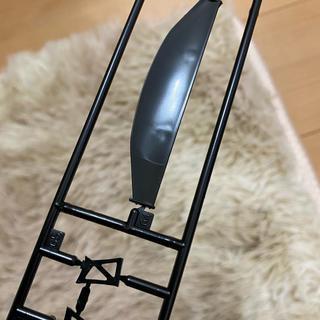 アオシマ(AOSHIMA)のプラモデル アオシマ 1/24 汎用 GTウイング エアロ パーツ(模型/プラモデル)