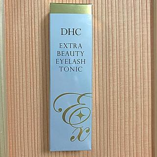DHC - DHC エクストラビューティー アイラッシュトニック