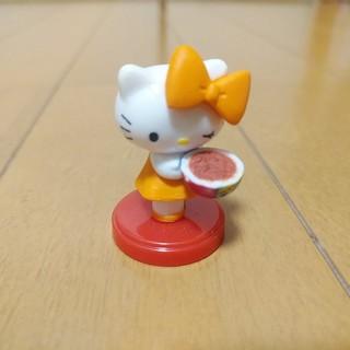 ハローキティ - 吉野家キティ