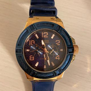 GUESS - ゲス 時計