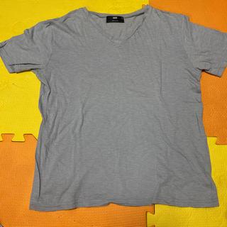 ハレ(HARE)のTシャツ(Tシャツ/カットソー(半袖/袖なし))