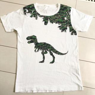 GU - Tシャツ 140cm