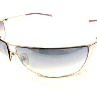ポリス(POLICE)のPOLICE(ポリス) サングラス美品  S2819(サングラス/メガネ)