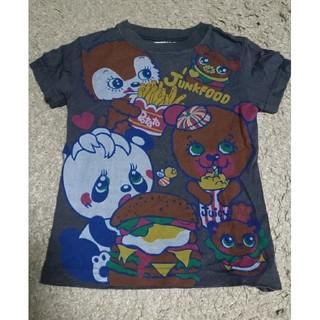 グラグラ(GrandGround)のグラグラのTシャツ(Tシャツ/カットソー)