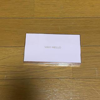 dholic - VAVIMELLO バレンタインボックス3 ローズモーメント