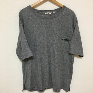 エムシーエム(MCM)のMCM  エムシーエム Tシャツ(Tシャツ/カットソー(半袖/袖なし))
