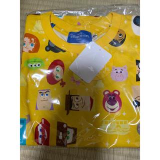 Disney - ピクサー・プレイタイム キッズTシャツ