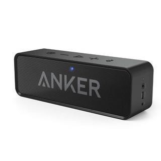 【バカ売れ!】Anker Bluetooth スピーカー 79